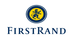 logo FirstRand Proparco