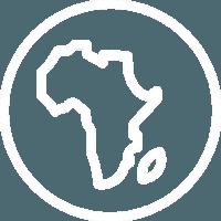 Choose Africa Icône