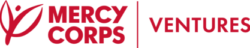 Mercy Corps Ventures